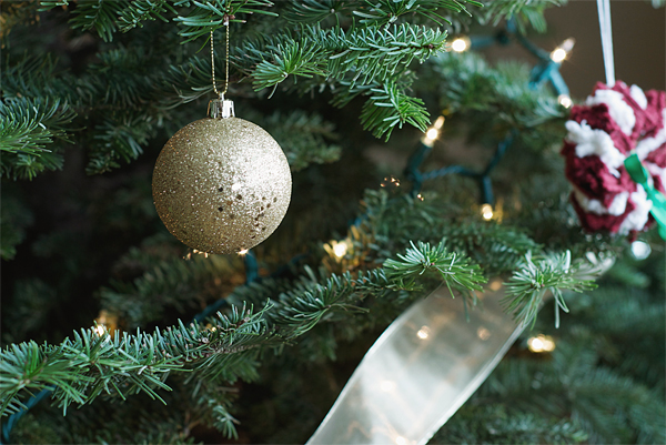 bauble0044_600