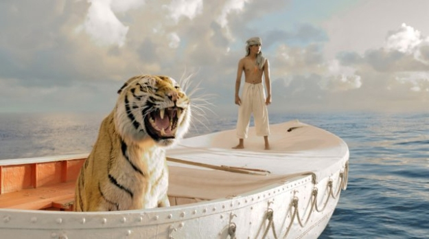 lifeofpi_movie_640