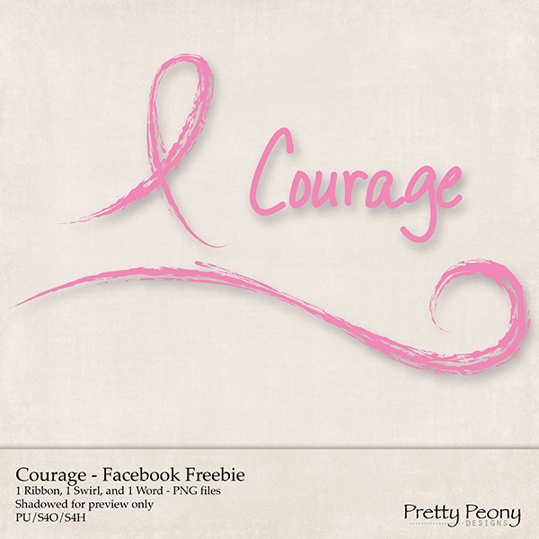 ppd_couragefbfreebie_preview_600