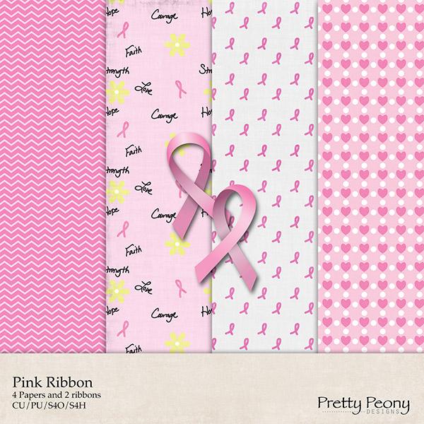 ppd_pinkribbon_preview_600