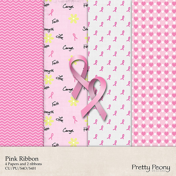 ppd_pinkribbon_preview_600