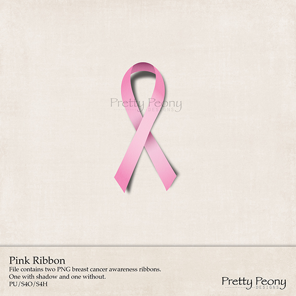 ppd_pinkribbonblogfreebie_preview_600
