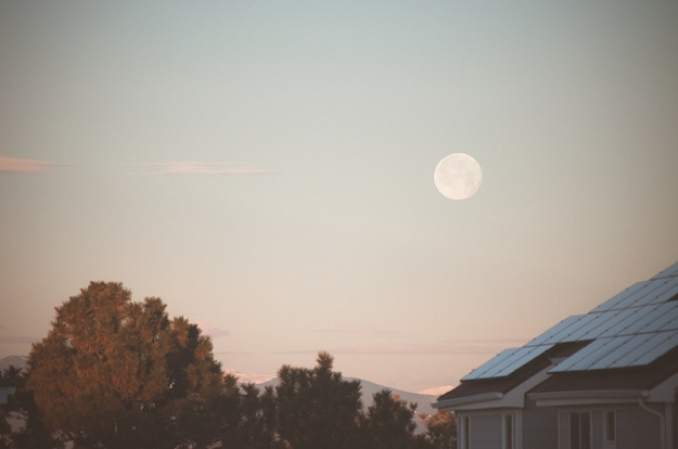 MORNINGMOON0004_800