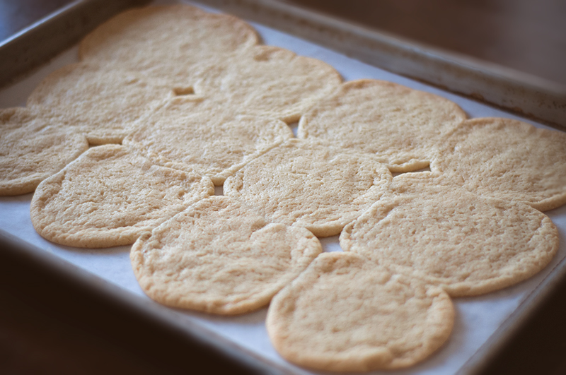 SUGARCOOKIES0002_800