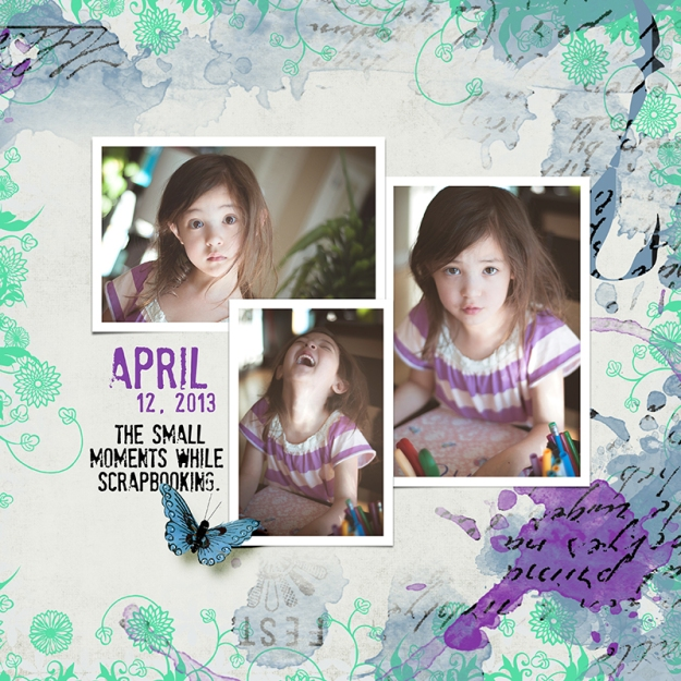 kyscrapbooking04123013_800