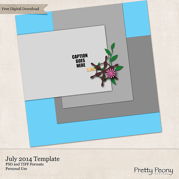ppd_july2014template_preview_600