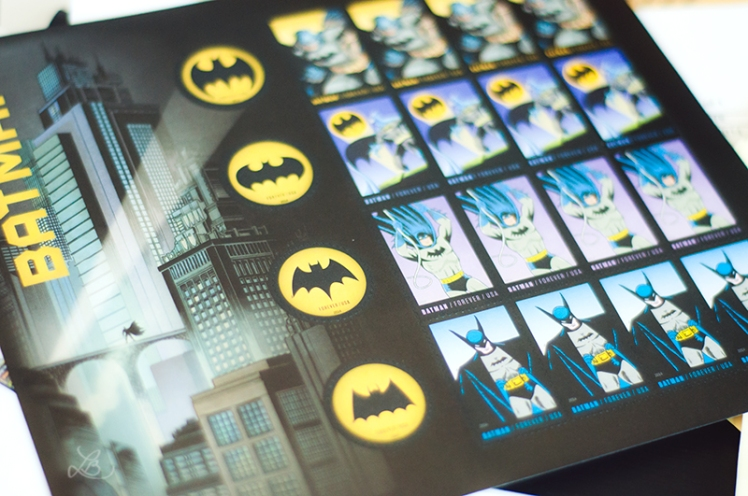 BATMANSTAMPS0004_800