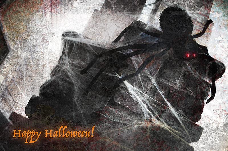 Halloweenspider0006_800