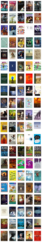 GR100BooksComplete2014i_522
