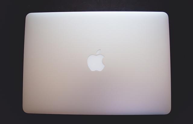 MAC1120140004_800