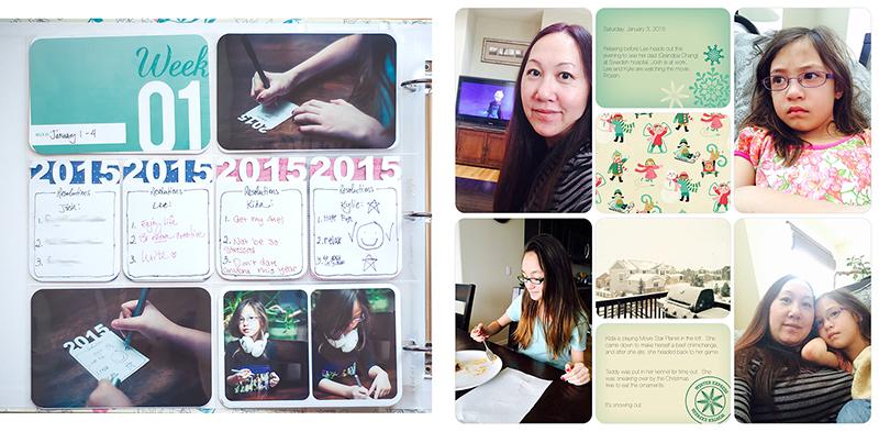 PLWK1_2015_800