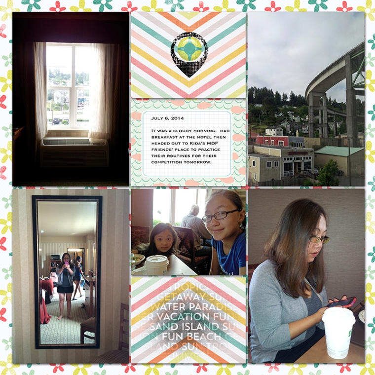 2014VAC_07-06-2014_1_800