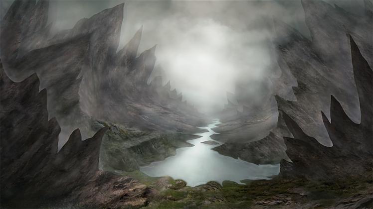 conceptart_landscape_800