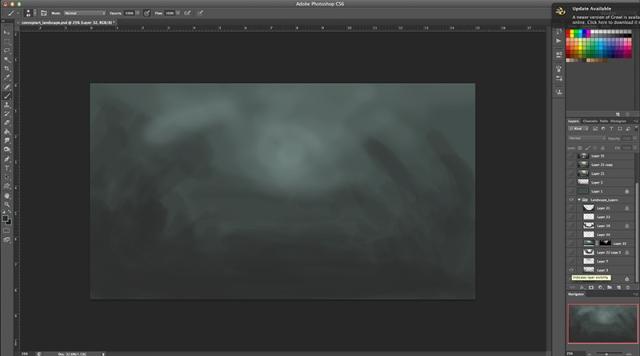 conceptart_landscape_tut2