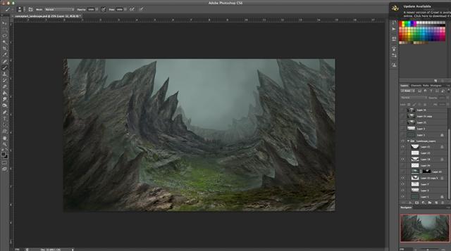 conceptart_landscape_tut3
