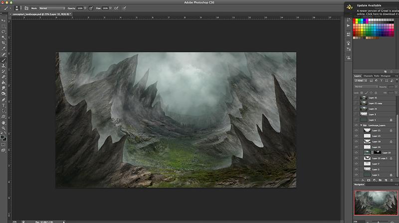 conceptart_landscape_tut4