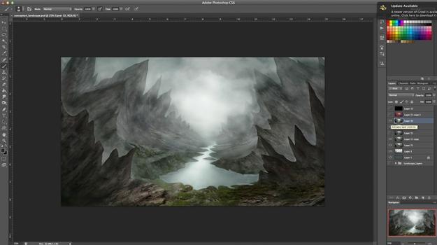 conceptart_landscape_tut5
