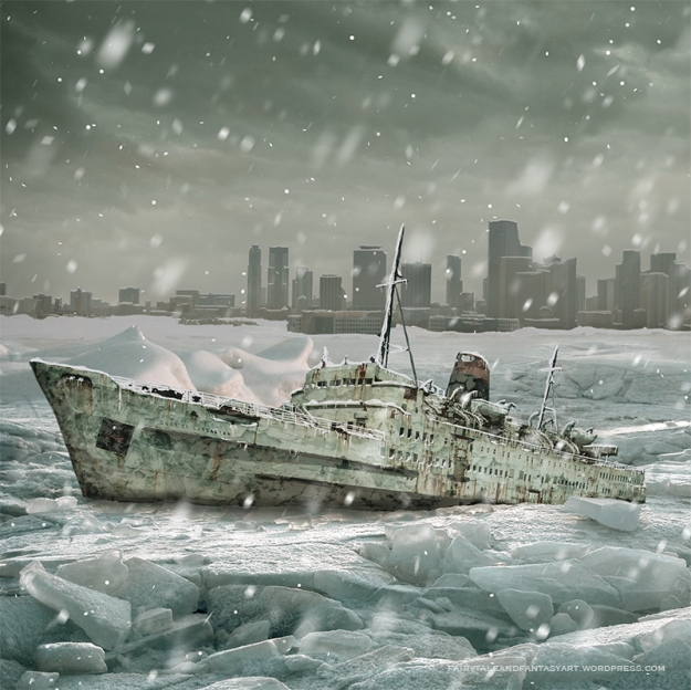 SnowedShip2_800