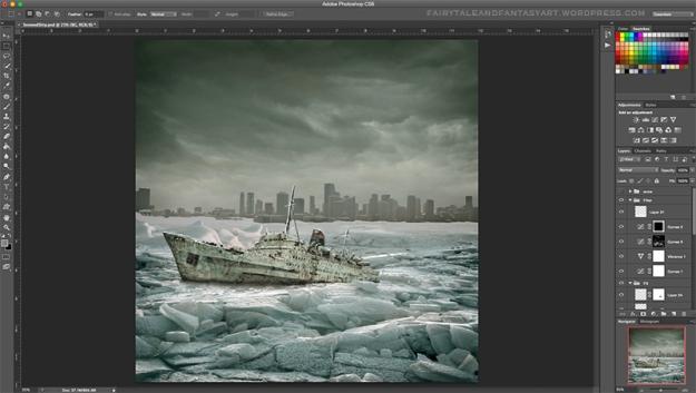 SnowedShip6_800