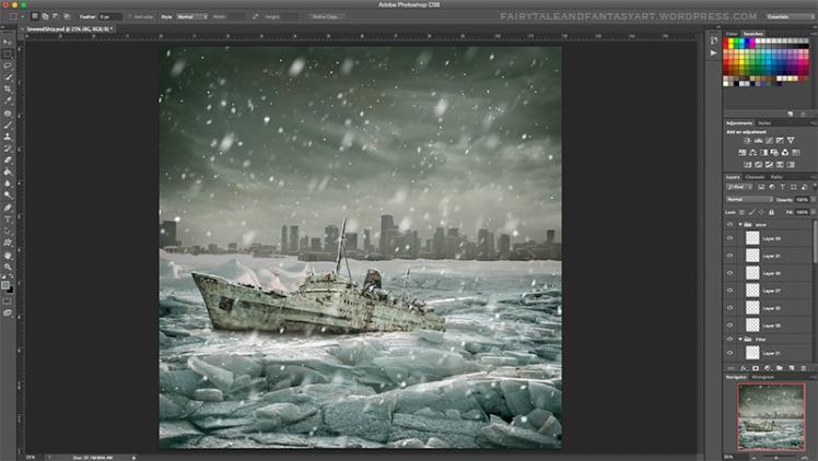 SnowedShip7_800