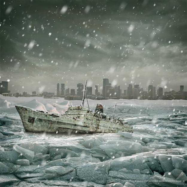 SnowedShip_800