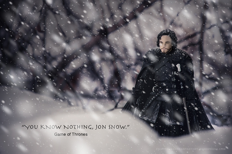 JONSNOW_KNOWNOTHING12232015_WORDS_840