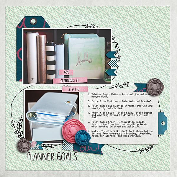 PlannerGoalsList_01022016_600