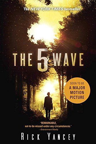 the5thwaveimage