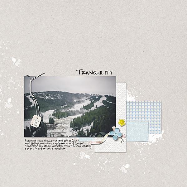 Tranquilty_01012016_600