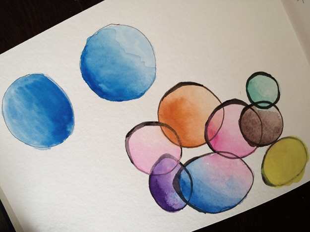 WK2WaterColorClass_2_800