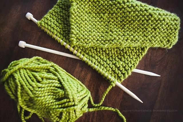 KnitScarf032220160021_840