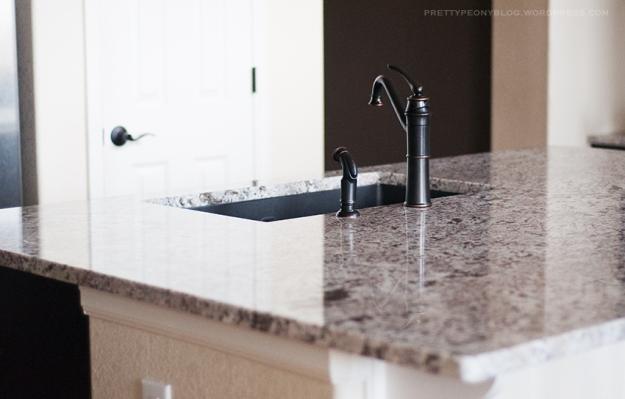 faucet091420160002_850