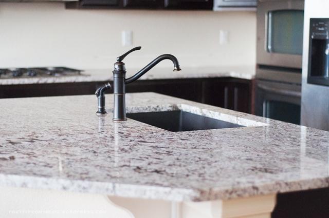 faucet091420160003_850