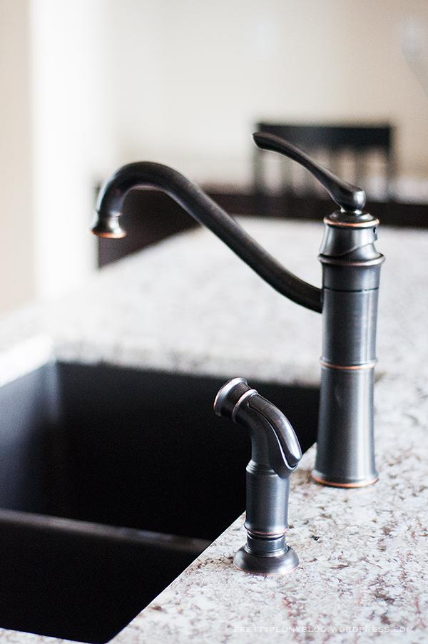 faucet091420160005_600