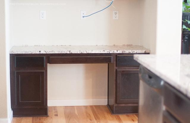 kitchenaf0053_850