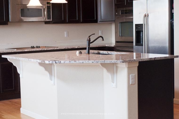 kitchenaf0059_850