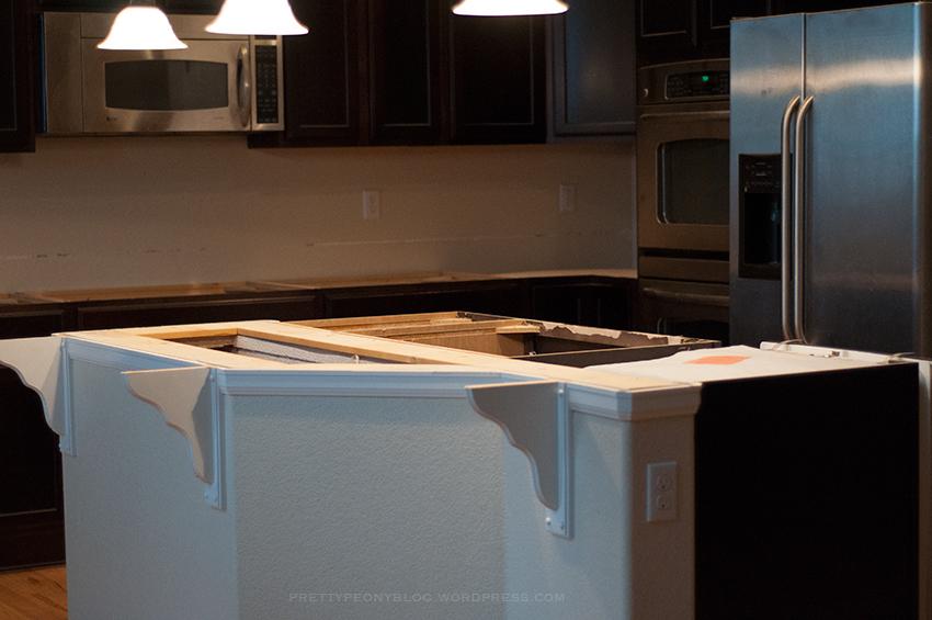 kitchenbf0035_850