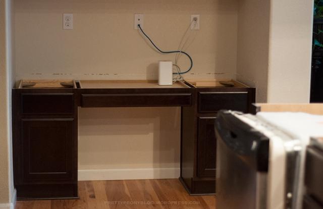 kitchenbf0041_850