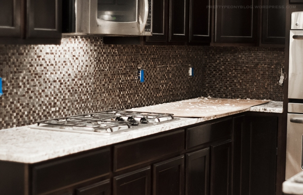 backsplash091620160010_850