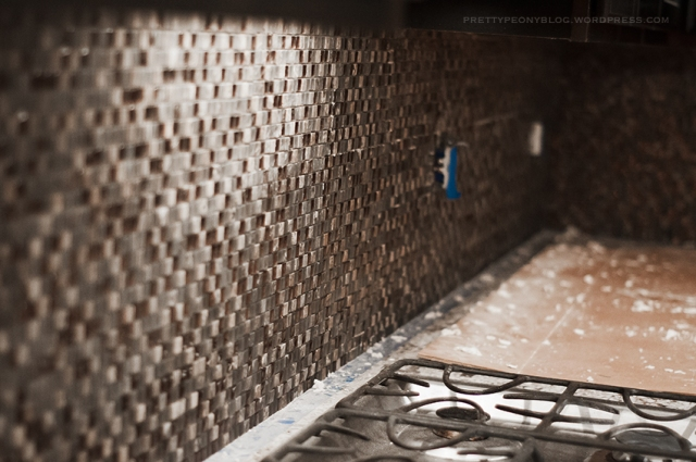 backsplash091620160011_850