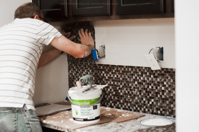 backsplash091620160014_850