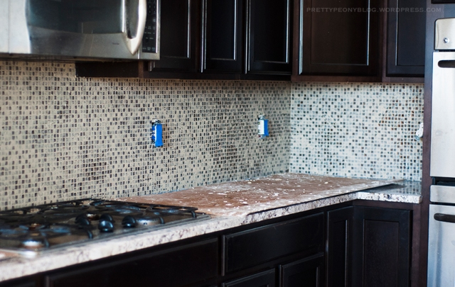 backsplash091720160018_850