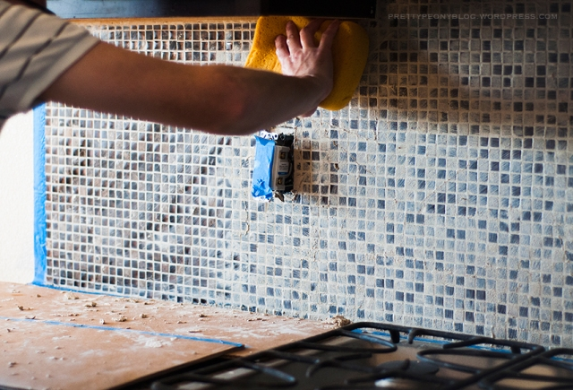 backsplash091720160022_850