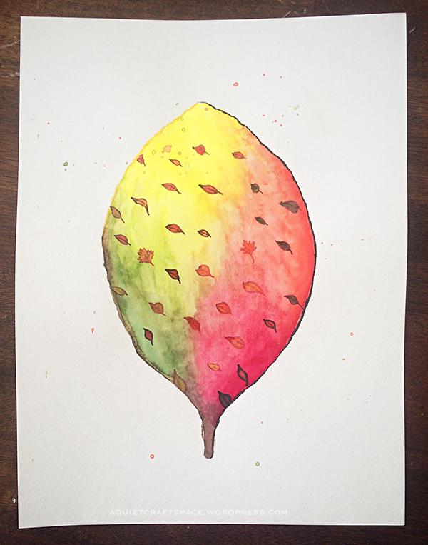 watercolorleaves102016_1