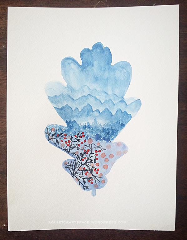 watercolorleaves102016_3
