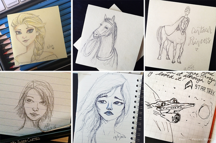 2016sketches_850