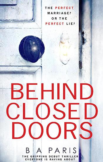 behindcloseddoors_350