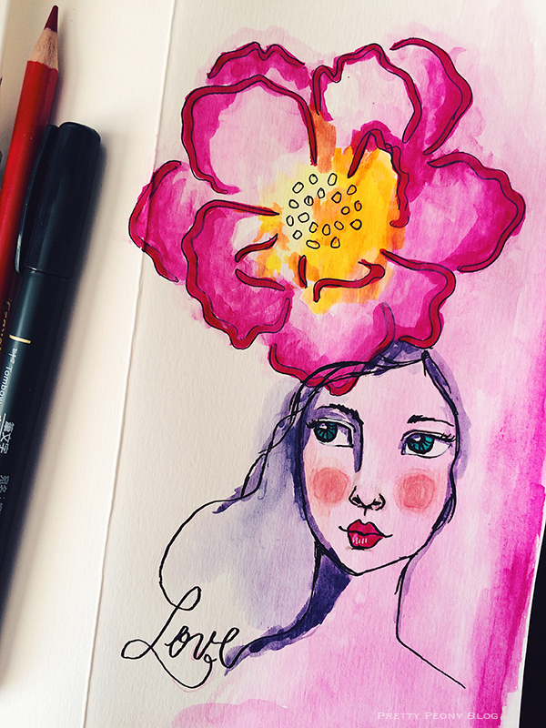 flowergirl_lesson1_2_850