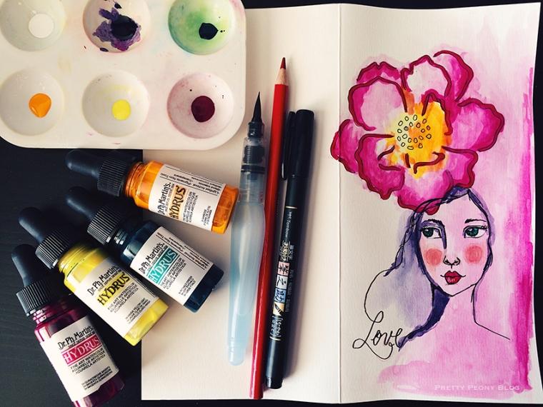 flowergirl_lesson1_850