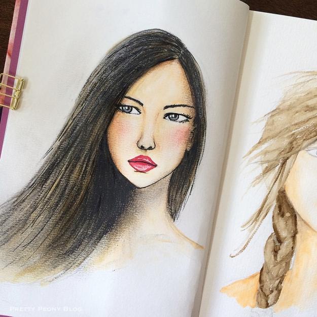 portrait05262017_1k